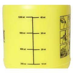 Hydrofarm Pressure Sprayer, 40 oz