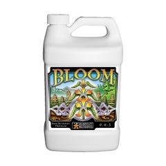 Humboldt Nutrients Bloom, 1 gal