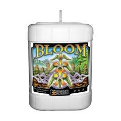 Humboldt Nutrients Bloom, 5 gal