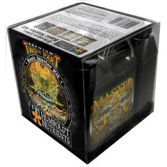 Humboldt Nutrients Master AB 2-Part Box Starter Kit