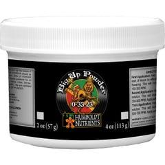 Humboldt Nutrients Big Up Powder, 4 oz
