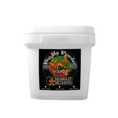 Humboldt Nutrients Big Up Powder, 20 lbs