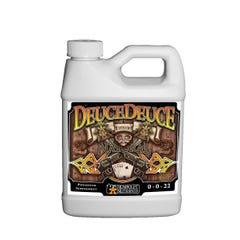 Humboldt Nutrients DeuceDeuce, 1 qt