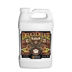 Humboldt Nutrients DeuceDeuce, 1 gal