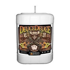 Humboldt Nutrients DeuceDeuce, 5 gal