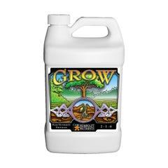 Humboldt Nutrients Grow, 2.5 gal