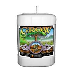 Humboldt Nutrients Grow, 5 gal