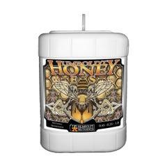 Humboldt Honey Organic ES, 2.5 gal