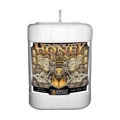 Humboldt Honey Organic ES, 55 gal