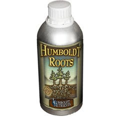 Humboldt Roots, 50 ml