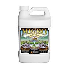 Humboldt Nutrients Micro, 1 gal