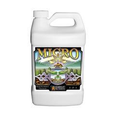 Humboldt Nutrients Micro, 2.5 gal