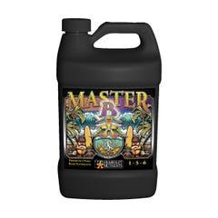 Humboldt Nutrients Master-B, 1 gal