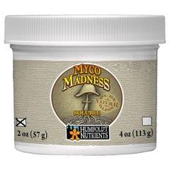 Humboldt Nutrients Myco Madness, 2 oz