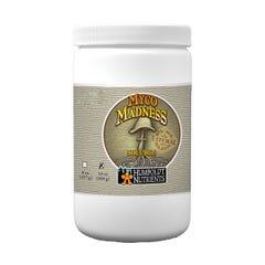 Humboldt Nutrients Myco Madness, 1 lb