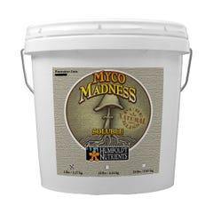 Humboldt Nutrients Myco Madness, 5 lbs