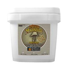 Humboldt Nutrients Myco Madness, 120 lbs