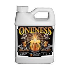 Humboldt Nutrients Oneness, 1 qt