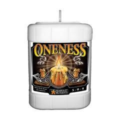 Humboldt Nutrients Oneness, 5 gal