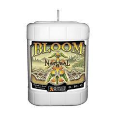 Humboldt Nutrients Bloom Natural, 5 gal