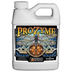 Humboldt Nutrients ProZyme, 1 qt