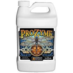 Humboldt Nutrients ProZyme, 1 gal