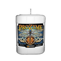 Humboldt Nutrients ProZyme, 15 gal