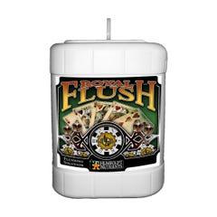 Humboldt Nutrients Royal Flush, 5 gal