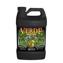 Humboldt Nutrients Verde, 2.5 gal