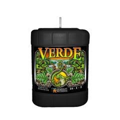 Humboldt Nutrients Verde, 15 gal