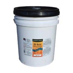 Earth Juice Hi-Brix MFP, 5 gal