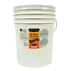 Hi-Brix MFP 55 Gallons