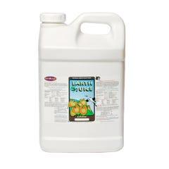 Earth Juice Grow, 2.5 gal