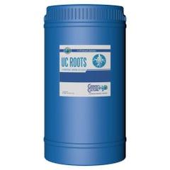 Cultured Solutions UC Roots 15 Gallon (1/Cs)