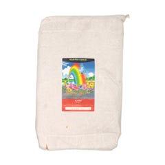 "Rainbow Mix ""PRO"" Bloom 2-14-2, 40 lbs"