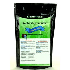 Rooter's Mycorrhizae, 4 lbs
