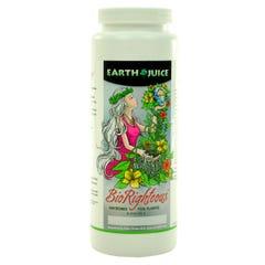 Earth Juice BioRighteous, 12 oz