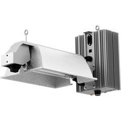 Eye Hortilux DE 1000-VS Grow Light System 120/240