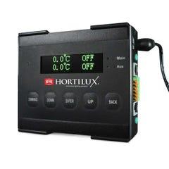 Hortilux GRC1 Master Controller