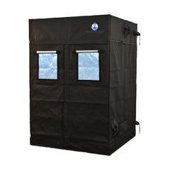 Hydropolis Grow Tent, 4x4+