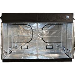 Hydropolis Grow Tent, 6x9+