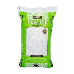 GROW!T #3 Perlite, Super Coarse, 2 cu ft