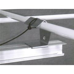 LightRail Tent Hangers, case of 4