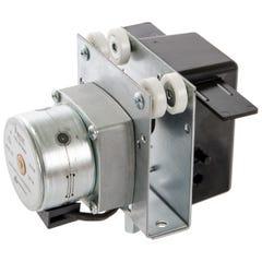 LightRail Motor for 4.0 AdjustaDrive (motor only)