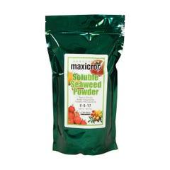 Maxicrop Soluble Seaweed Powder, 27 oz