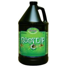 Microbe Life Root Dip-C, 1 gal (CA ONLY)