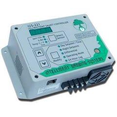 iGS-221 CO2/RH/Temp Smart Controller