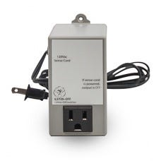 ILS120-OFF OFF Switcher, 120V-15A