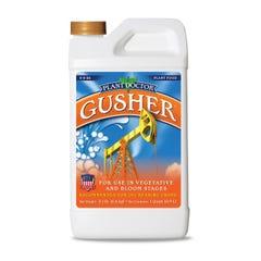 Gusher 0-0-26, 1 qt