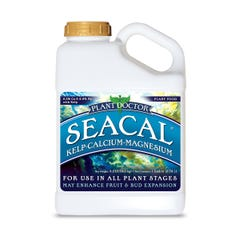 SeaCal, 1 gal